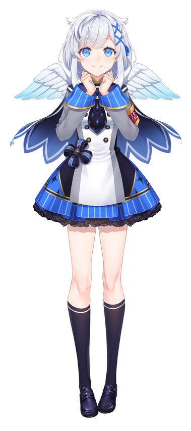 main_character